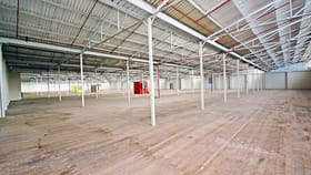 Factory, Warehouse & Industrial commercial property for lease at 109-121 Learmonth Street Portland VIC 3305