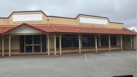 Shop & Retail commercial property for lease at 81 Lockyer Avenue Albany WA 6330