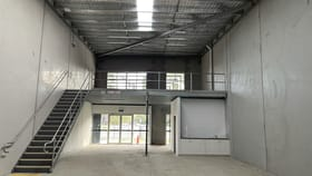 Shop & Retail commercial property for lease at 7/12 Reliance Drive Tuggerah NSW 2259