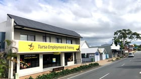 Shop & Retail commercial property for lease at Suite 1&2 / 30 Price Street Nerang QLD 4211