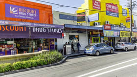 Medical / Consulting commercial property for lease at 261 Beamish Road Campsie NSW 2194