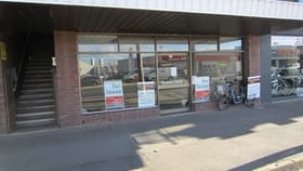 Showrooms / Bulky Goods commercial property for lease at 74 Mercer Street Geelong VIC 3220