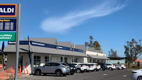 Shop & Retail commercial property for lease at Aldinga SA 5173