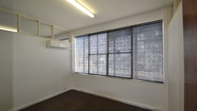 Offices commercial property for lease at 235 Anstruther Street Echuca VIC 3564