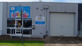 Medical / Consulting commercial property leased at 3/ 141 Gordon St Gordon Street Port Macquarie NSW 2444
