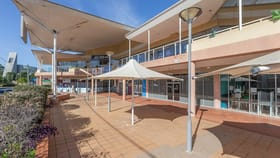 Offices commercial property for lease at 10A/29-37 George Street Woy Woy NSW 2256