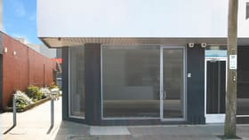 Medical / Consulting commercial property for lease at 16 Station Street Pakenham VIC 3810