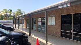 Shop & Retail commercial property for lease at 'Kirra Shores' 20 Binya Avenue Tweed Heads NSW 2485