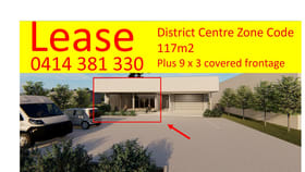 Offices commercial property for lease at Shop 1/740 Nicklin Way Currimundi QLD 4551