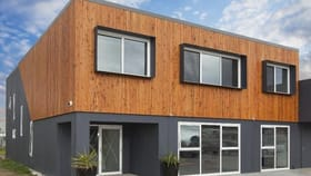 Offices commercial property for lease at 35A Baird Street Ararat VIC 3377
