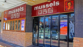 Hotel, Motel, Pub & Leisure commercial property for lease at 103 Palmerin St Warwick QLD 4370