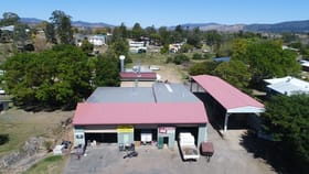 Factory, Warehouse & Industrial commercial property for lease at 2/41 William St William St Kilcoy QLD 4515