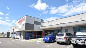Showrooms / Bulky Goods commercial property for lease at 175 Butler Blvd Butler WA 6036