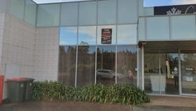 Medical / Consulting commercial property for lease at 3/13 Anzac Road Tuggerah NSW 2259