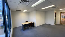 Showrooms / Bulky Goods commercial property for lease at Unit 51, 65-75 Captain Cook Drive Caringbah NSW 2229