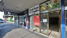 Shop & Retail commercial property for lease at 179 Bondi Road Bondi NSW 2026