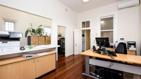 Offices commercial property for lease at 595 Stirling Highway Cottesloe WA 6011