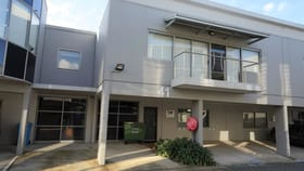 Offices commercial property for lease at Unit 41/8 Avenue of the Americas Newington NSW 2127