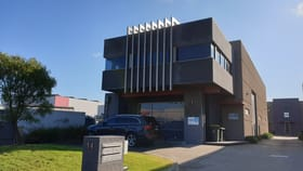 Offices commercial property for lease at 2A/14 Akuna Drive Williamstown North VIC 3016