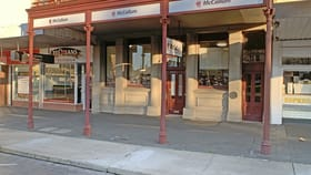 Offices commercial property for sale at 11 Sturt Street Ballarat Central VIC 3350