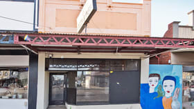 Offices commercial property for lease at 738 High Street Thornbury VIC 3071