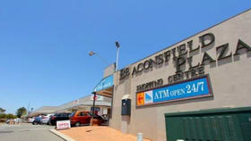 Shop & Retail commercial property for lease at Shop 2/115 Lefroy Road Beaconsfield WA 6162
