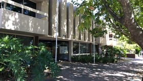 Offices commercial property for sale at 17/198 Greenhill Road Eastwood SA 5063