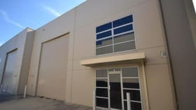 Factory, Warehouse & Industrial commercial property for lease at 5/17 Bellevue Street South Nowra NSW 2541