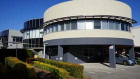 Offices commercial property for lease at Unit 34A/8 Avenue of the Americas Newington NSW 2127