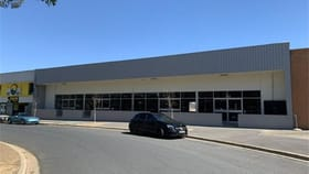 Factory, Warehouse & Industrial commercial property sold at 25 Kemble Court Mitchell ACT 2911