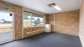 Offices commercial property for lease at 4/92 Blackwall Road Woy Woy NSW 2256