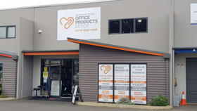 Factory, Warehouse & Industrial commercial property for lease at 2/19 Auger Way Margaret River WA 6285