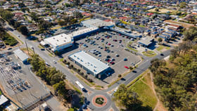 Medical / Consulting commercial property for lease at 237 Martins Road Parafield Gardens SA 5107