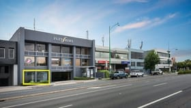 Offices commercial property for lease at 9/1012 Doncaster Road Doncaster East VIC 3109