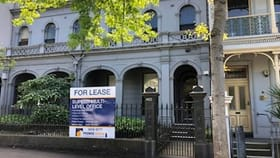 Serviced Offices commercial property for lease at 402 Albert Street East Melbourne VIC 3002