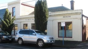 Shop & Retail commercial property for lease at 101 Bay Street Brighton VIC 3186