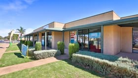 Offices commercial property for lease at Shop 3/2103 Fifteenth Street Irymple VIC 3498
