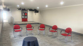 Offices commercial property for lease at 52 Chrystal Street Roma QLD 4455