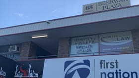 Rural / Farming commercial property for lease at 68 Shop 6 Simpson Street Beerwah QLD 4519