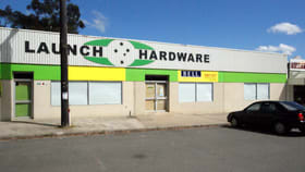 Shop & Retail commercial property for lease at 10 CENTELLA Place Launching Place VIC 3139
