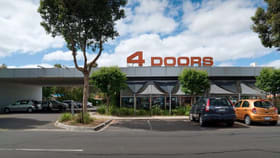 Hotel, Motel, Pub & Leisure commercial property for lease at 28 The Link Mill Park VIC 3082