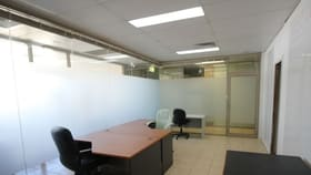 Medical / Consulting commercial property for lease at 18/166a The Entrance Road Erina NSW 2250