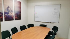 Medical / Consulting commercial property for lease at 25/166a The Entrance Road Erina NSW 2250