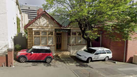 Medical / Consulting commercial property for lease at 59 Davey Street Hobart TAS 7000