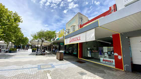 Showrooms / Bulky Goods commercial property for lease at 26 Cronulla Street Cronulla NSW 2230