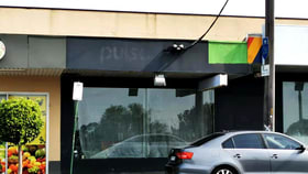 Showrooms / Bulky Goods commercial property for lease at 8/10-50 Burwood Highway Burwood East VIC 3151