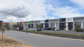 Showrooms / Bulky Goods commercial property for lease at 2 Amesbury Loop Butler WA 6036