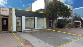 Shop & Retail commercial property for lease at 269 Blackburn Road Mount Waverley VIC 3149