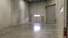 Offices commercial property for lease at 2B/14 Akuna Drive Williamstown North VIC 3016