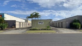 Rural / Farming commercial property for lease at 7 Cessna Crescent Ballina NSW 2478